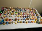 Fisher Price Little People Batman Nativity Christmas 115 Pieces
