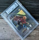 LeBron James Basketball Cards, Rookie Cards Checklist and Memorabilia Guide 37