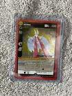 2021 Topps MetaZoo Cryptid Nation Series 0 Cards Checklist 21
