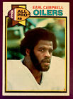 Top 10 Football Rookie Cards of the 1970s 19