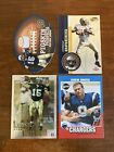 Top Drew Brees Rookie Cards to Collect 38