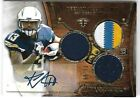 2013 Topps Football Complete Set Hobby Edition 22