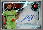 2018-19 Topps Museum Collection Bundesliga Soccer Cards 19