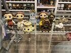 2017 Funko Beauty and the Beast Mystery Minis 13