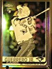 Top Vladimir Guerrero Jr. Rookie Cards and Prospects 49