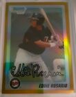 Refractor Mania: A History of Sports Card Refractors 27
