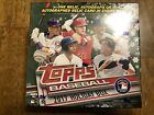 2017 TOPPS HOLIDAY BASEBALL BOX W AUTO RELIC JUDGE RC'S FACTORY SEALED🔥🔥🔥