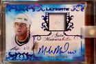 Mike Modano Cards, Rookie Cards and Autographed Memorabilia Guide 15