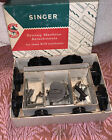 Singer Attachments for Class 403 Sewing Machines OEM Part No 161279