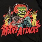 Mars Attacks Tabletop Game Launches on Kickstarter, Fully Funded Within 15 Minutes 23