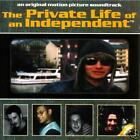 The Private Life Of An Independant - 1997-Original Movie Soundtrack CD