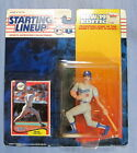 1994 Starting Lineup Mike Piazza,  AF-171