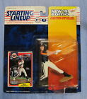 1994 Starting Lineup Jeff Bagwell AF-174