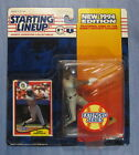 1994 Starting Lineup Gary Sheffield Extended,  AF-168
