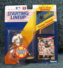 1992 Starting Lineup Frank Thomas Extended Series,  AF-269