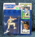 1993 Starting Lineup Jeff Bagwell AF-93