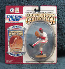 1995 Starting Lineup Cooperstown Bob Gibson,  AF-404