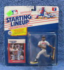 1988 Starting Lineup Kirby Puckett,  AF-284