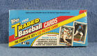 1992 Topps BB (132) Traded Factory Complete Set
