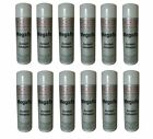 12 x Heavy Duty Mega Fix High Temperature Spray Adhesive Glue for Trim Fabrics