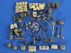 Verlinden 1/35 M151 MUTT Jeep War Wagon Conversion w/Stowage & Acc. Vietnam 2647