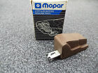NOS OEM MOPAR 3514707 Carb Float and Hinge