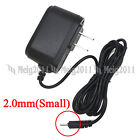 Home Wall AC Charger for NOKIA 6110 6210 6710 Navigator 6101 6103 6111 6125 6126