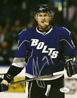 Steven Stamkos Rookie Cards and Autograph Memorabilia Guide 42