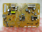 Toshiba PE0366 Audio Amplifier Board for 47LX177 Regza LCD Flat Panel Display/TV