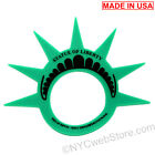 Statue of Liberty Foam Crowns Souvenirs from New York City Gift Shop Online