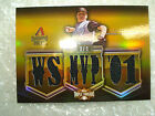 Curt Schilling 2010 Topps triple Threads 3 9 Certified Game Used Relic Card