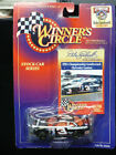 Hasbro Winner's Circle Die Cast Collectibles Dale Earnhardt w/ Trading Card