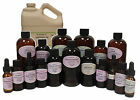 UNCUT ORGANIC EUCALYPTUS ESSENTIAL OIL PURE AROMATHERAPY FROM 06 OZ UP TO 32 OZ