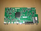 VIZIO MAIN BOARD 3832-0022-0395 FROM MODEL VP322HDTV10A