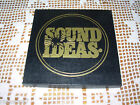 Sound Ideas~Sound Effects Library~Reel To Reel~ 89 - 7