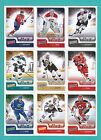2011-12 Upper Deck Victory