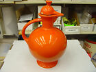 FIESTA CARAFE-USED