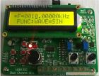 0MHz-8MHz Dual Channel DDS/TTL Source Function Signal Generator Module + Sweep