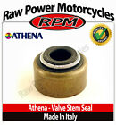 Suzuki GS650 G Katana 81-83 Engine Valve Stem Seal (8451907) x1