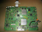 MITSUBISHI MAIN BOARD 921C549004 FROM MODEL LT-46144