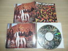 @ CD WAY STATION - INSANITY RARE MELODIC ROCK INDIE / 1994 PRIVATE