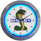 Texaco Star Real Neon Sign UL lamp Man cave Car garage Texas Gas and oil globe