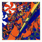 Orchestrated Kaleidoscopes by The Crash That Took Me (2007) (CD and ART ONLY)