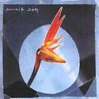Majestic Root by Smack Dab (CD, 1994, Homestead) (CD and ART ONLY NO CASE)
