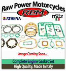 Derbi GPR 50 Replica Racing 2003-2004 Athena Full Engine Gasket Set (8452639)