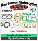 Suzuki RV125 Van Van 2003-2012 Athena Full Engine Gasket Set (8452795)