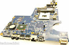 HP G72 260US G72 261US G72 262NR Motherboard System Board TESTED