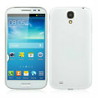 New Android 4.2 Triple SIM MTK6572 Dual Core FM WIFI GPS Cell Phone H9503 White