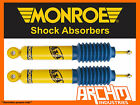 DODGE AT4 TRUCK 62-72 FRONT MONROE GAS MAGNUM SHOCK ABSORBERS