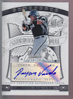 2009 Bowman Sterling Autograph Auto Dayan Viciedo RC Chicago White Sox
